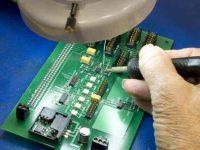 dovina-card-clean-elektronik-kart-temizleme-solventi
