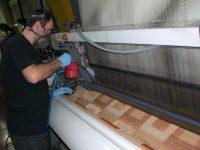 dovina-dovixsoll-tekstil-leke-ve-yag-sokucu-solvent