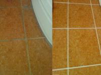dovina-golden-endustriyel-konsantre-fayans-temizleme