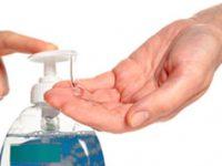 dovina-office-buro-tipi-antibakteriyel-sivi-el-sabunu