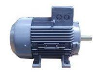 dovina-protective-elektrik-motor-koruma-solventi